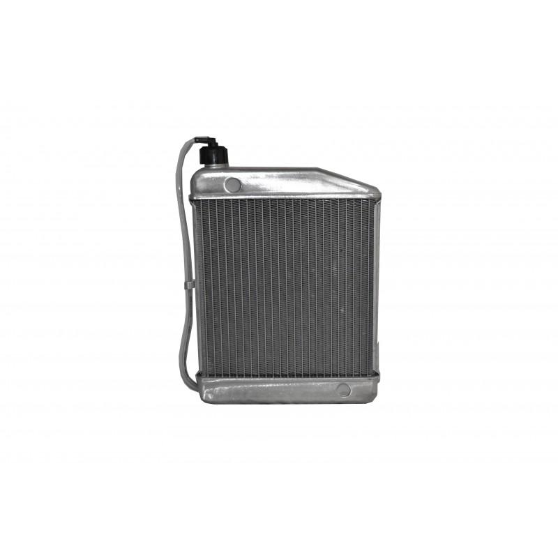 radiateur voiture sans permis microcar mc1 lombardini actionradia. Black Bedroom Furniture Sets. Home Design Ideas