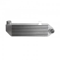 INTERCOOLER LOTUS/OPEL SPEEDSTER