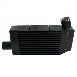 intercooler FIAT coupé 16V 24V