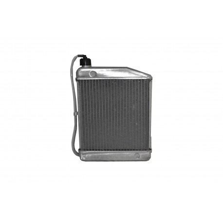 radiateur voiture sans permis MICROCAR MC1 LOMBARDINI