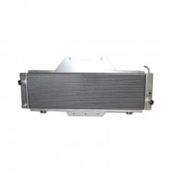 RADIATOR ALPINE A310 V6