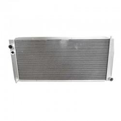 radiateur 306 maxi