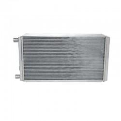 radiateur camotos