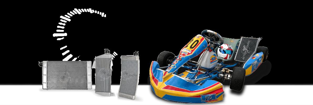 radiateur-karting-ulm