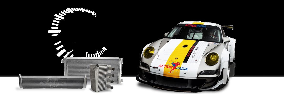 radiateur-sport-course-automobile