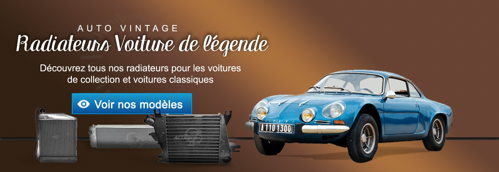 radiateur-voitures-legende